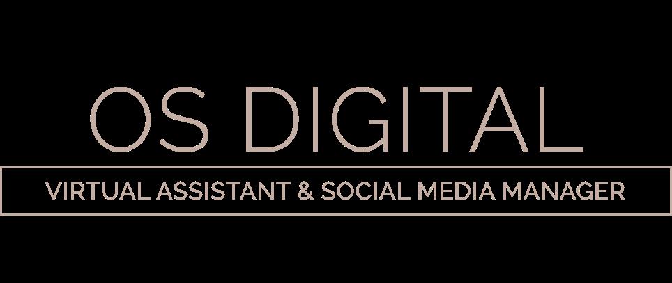 OS Digital